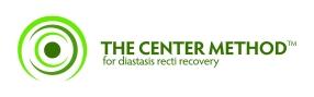 Logo - The Center Method CMYK